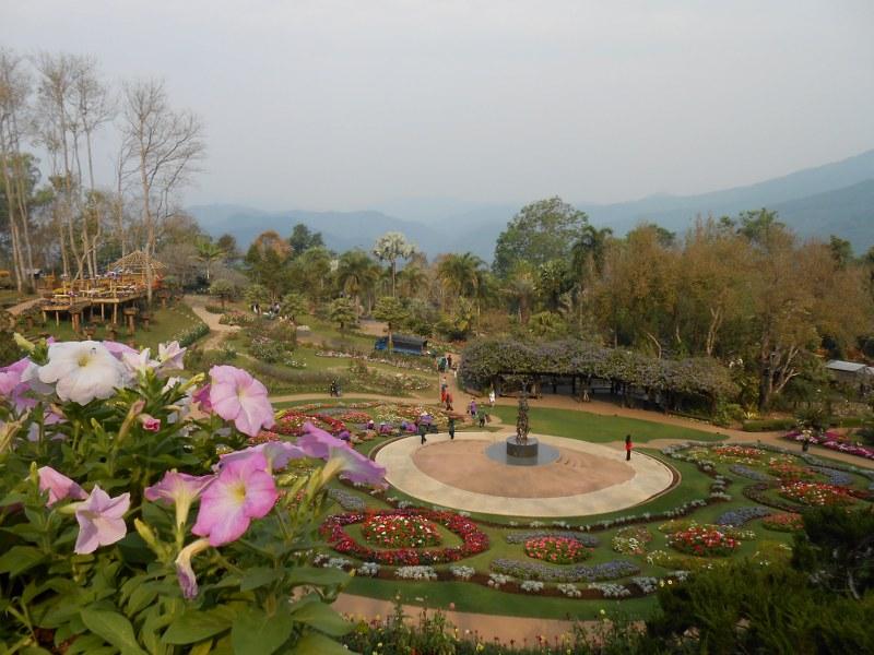 THAI-LAOS 083_800x600