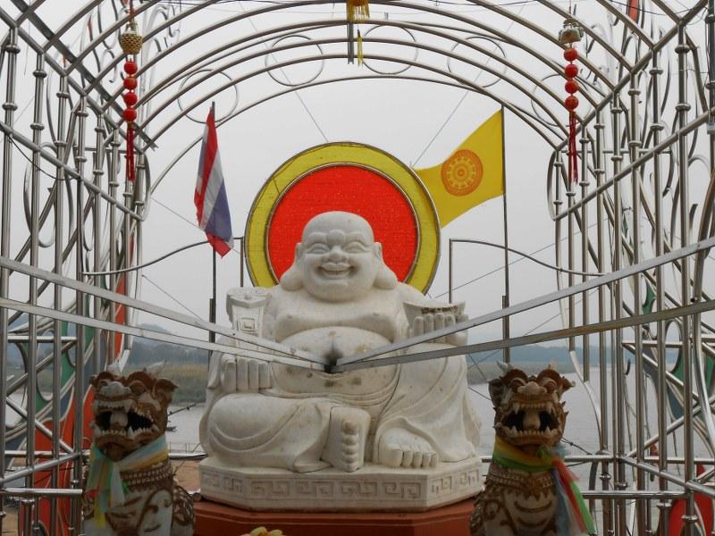 THAI-LAOS 086_800x600