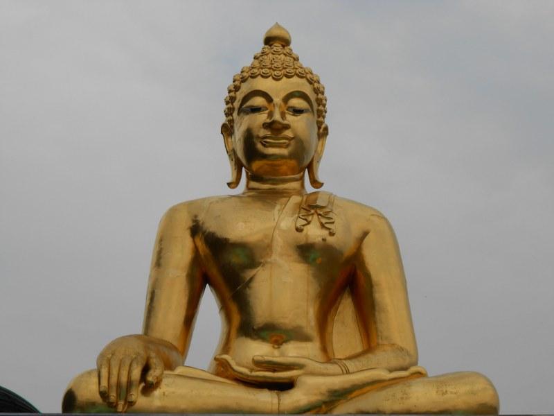 THAI-LAOS 088_800x600