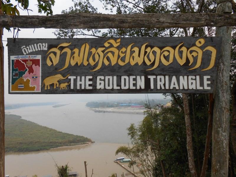 THAI-LAOS 096_800x600