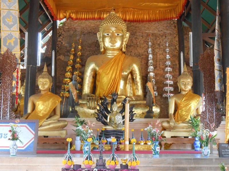 THAI-LAOS 105_800x600