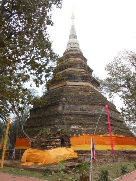 THAI-LAOS 107_450x600