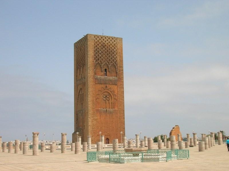 marocco 2006 024_800x599