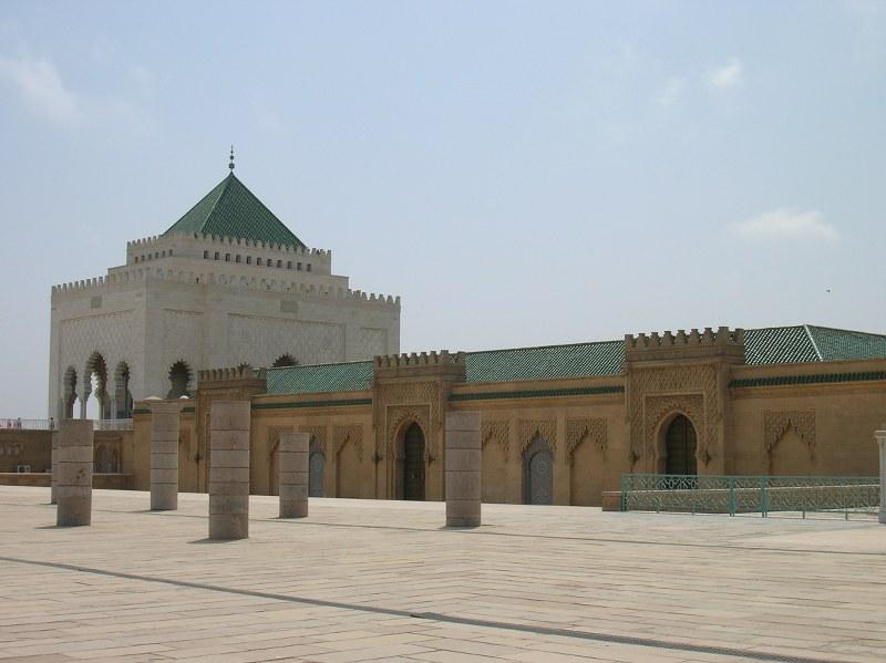 marocco 2006 038_800x599