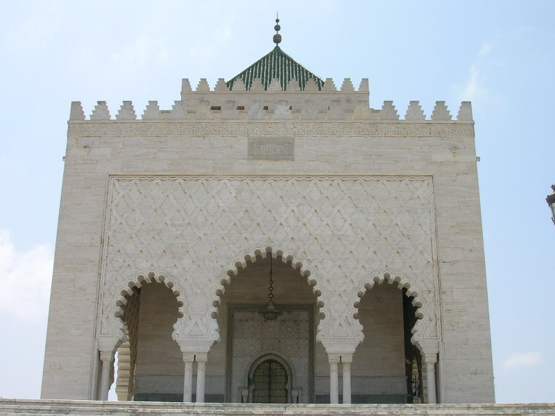 marocco 2006 045_800x599