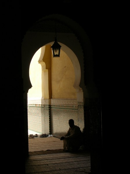 marocco 2006 118_449x600