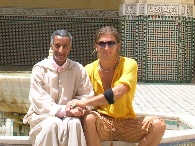 marocco 2006 125_800x600