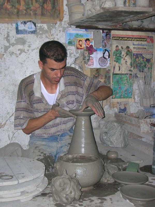 marocco 2006 140_800x599