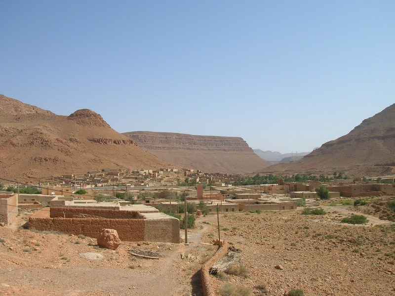marocco 2006 182_800x599