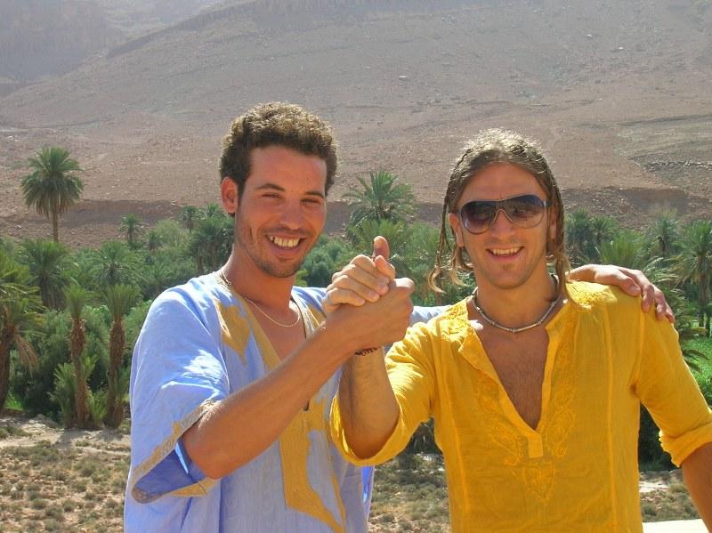 marocco 2006 185_800x599