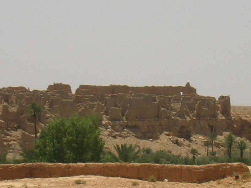 marocco 2006 196_800x599