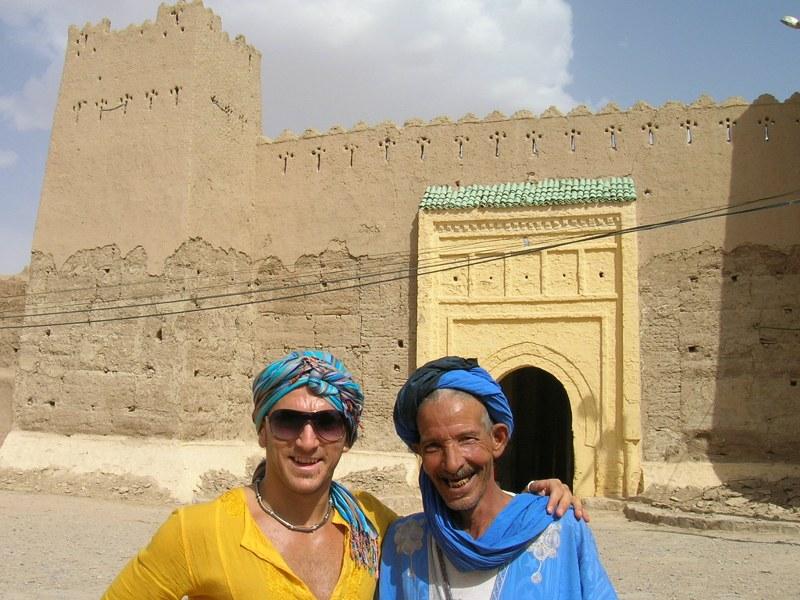 marocco 2006 203_800x600