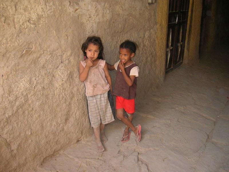 marocco 2006 204_800x599
