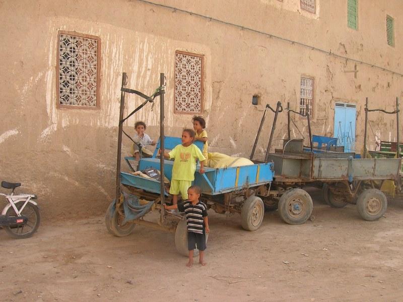marocco 2006 210_800x599