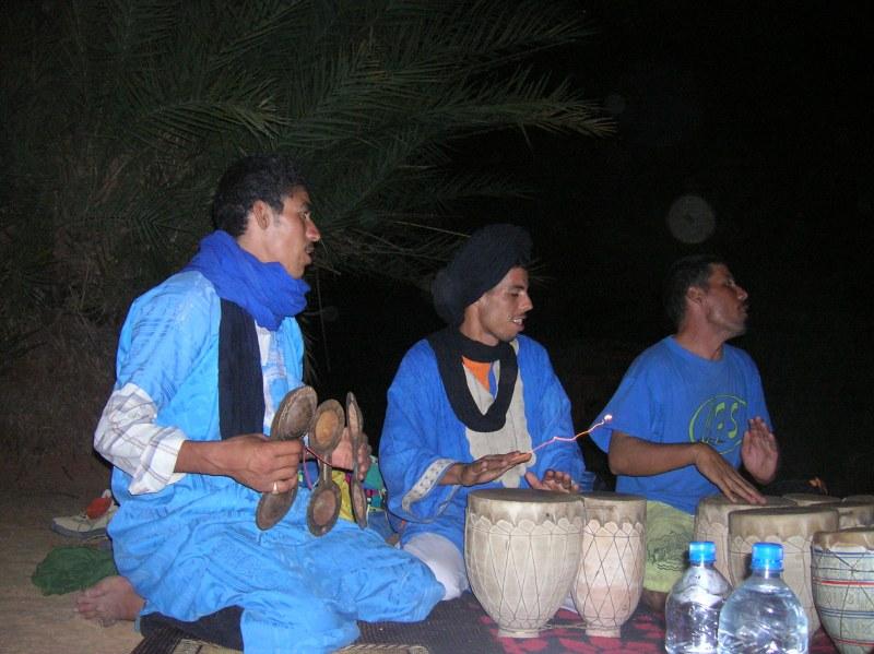 marocco 2006 245_800x599