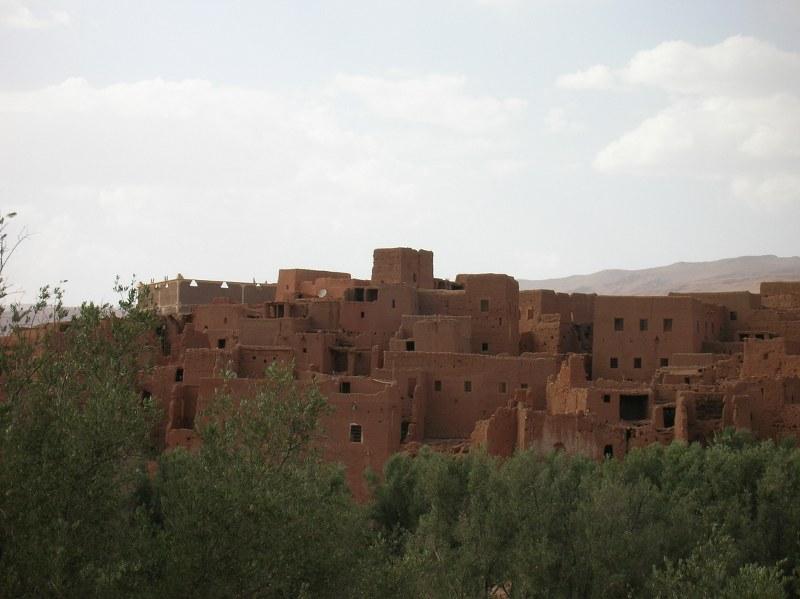 marocco 2006 250_800x599