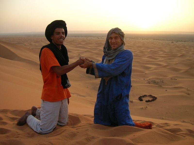marocco 2006 271_800x599