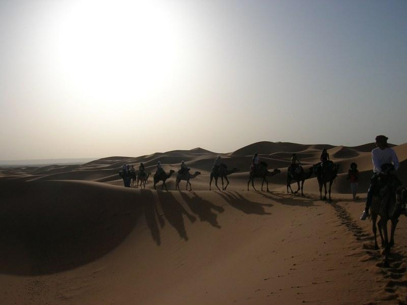 marocco 2006 281_800x599