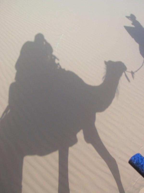 marocco 2006 283_800x599