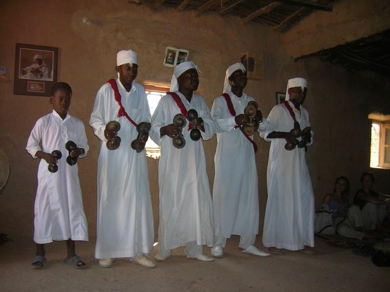 marocco 2006 288_800x599