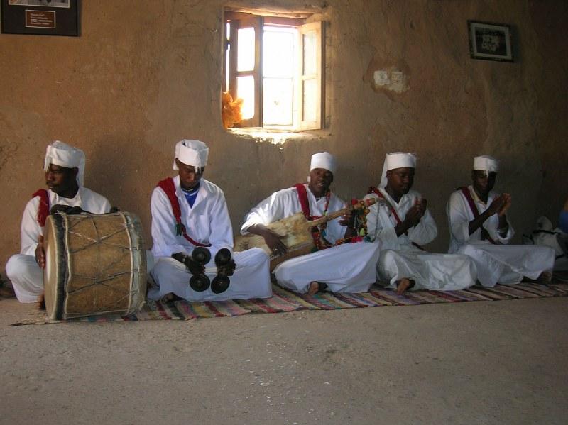 marocco 2006 290_800x599