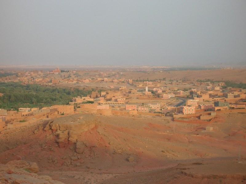 marocco 2006 312_800x599
