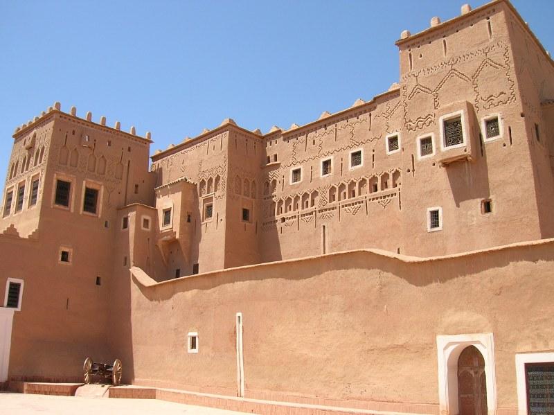 marocco 2006 318_800x599