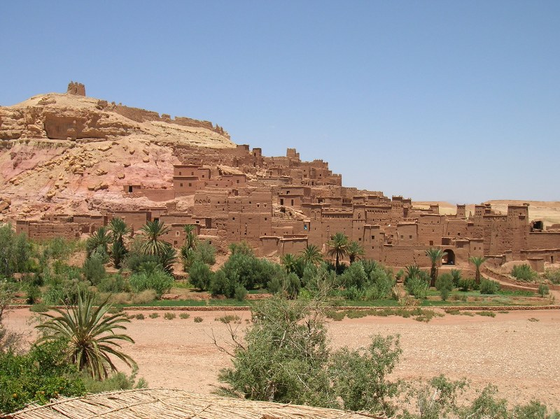 marocco 2006 326_800x599