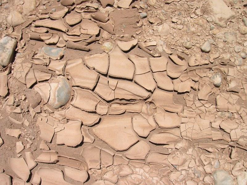 marocco 2006 330_800x599