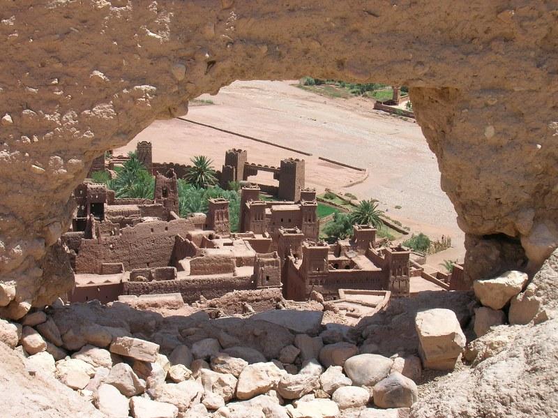 marocco 2006 334_800x599