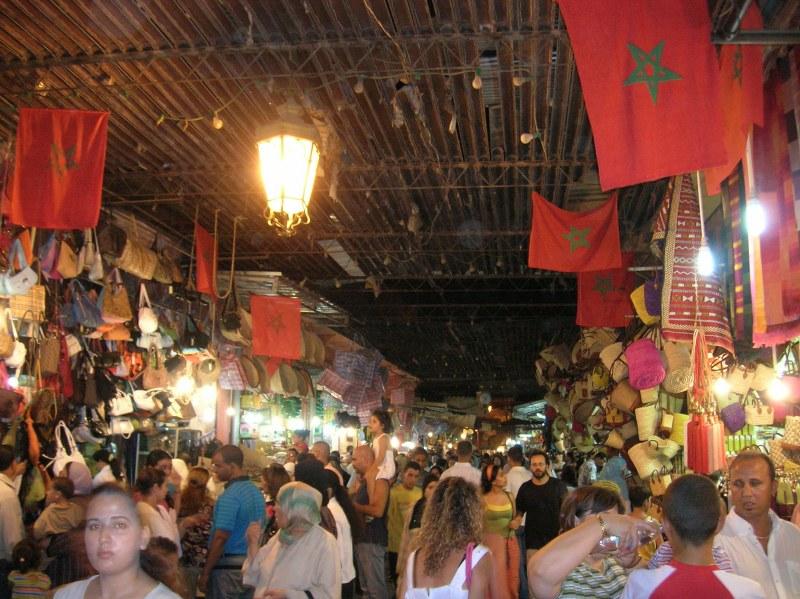 marocco 2006 347_800x599