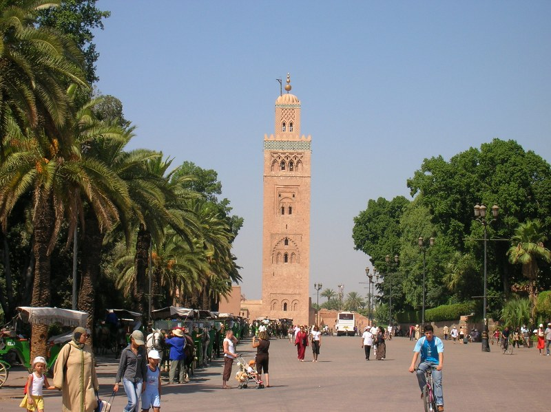 marocco 2006 352_800x599