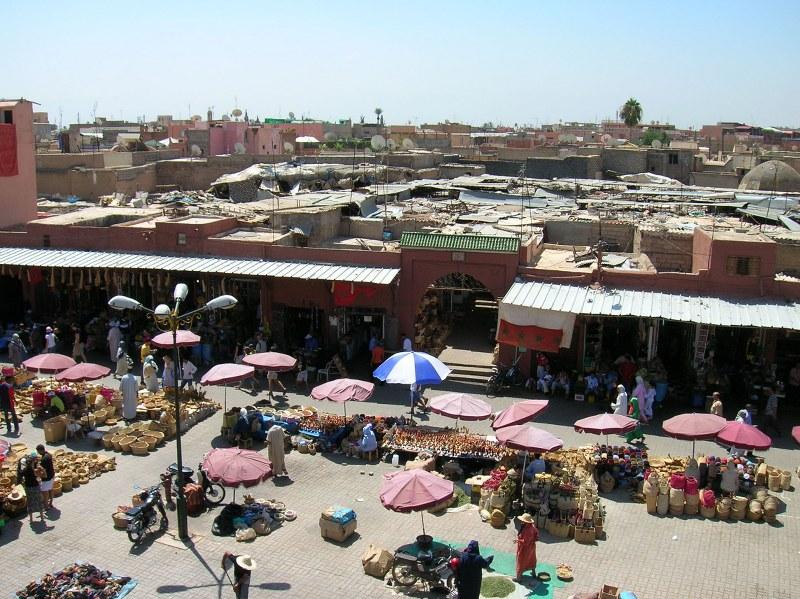 marocco 2006 362_800x599