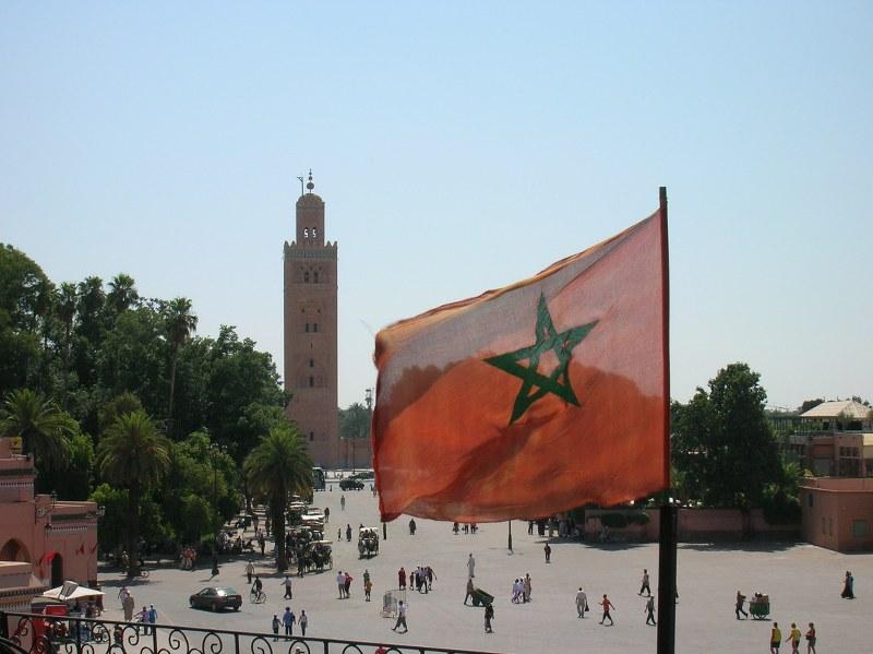 marocco 2006 371_800x599