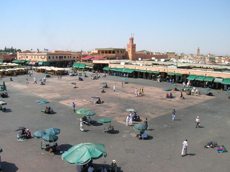 marocco 2006 372_800x599