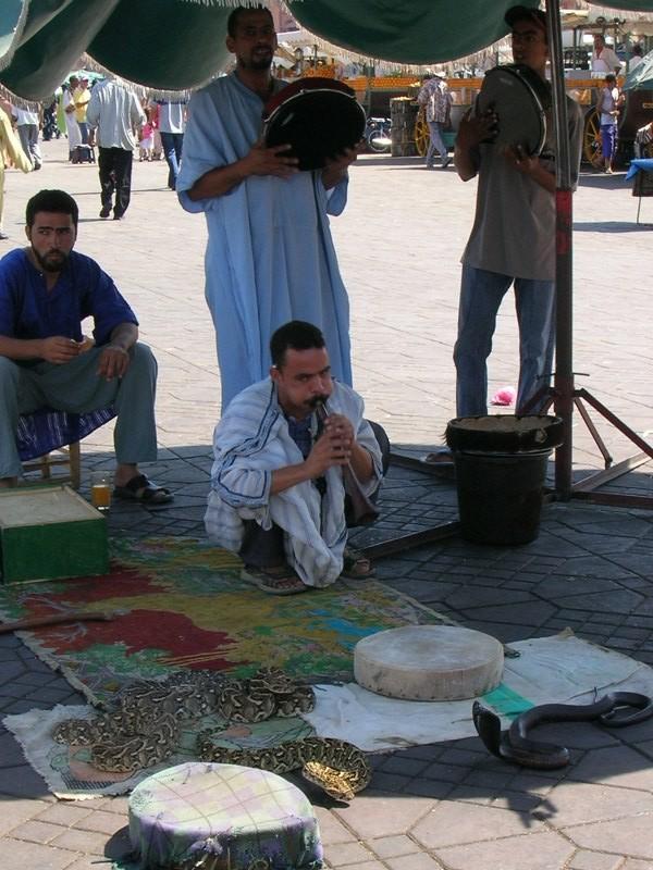 marocco 2006 390_800x600