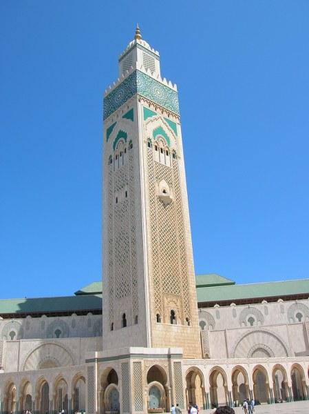 marocco 2006 394_449x600
