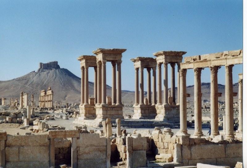 siria - palmira_800x544
