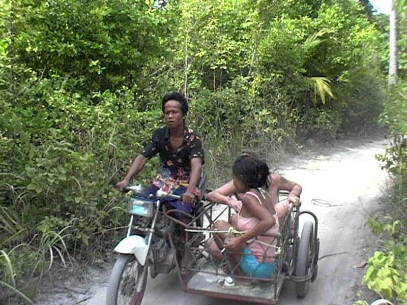thailandia 029_800x600