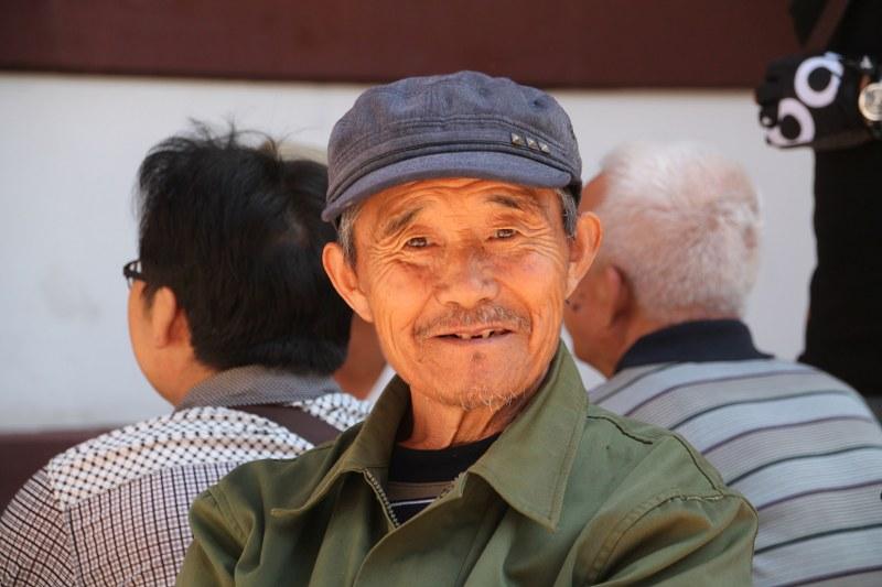 MONGOLIA CINA 2 186_800x533