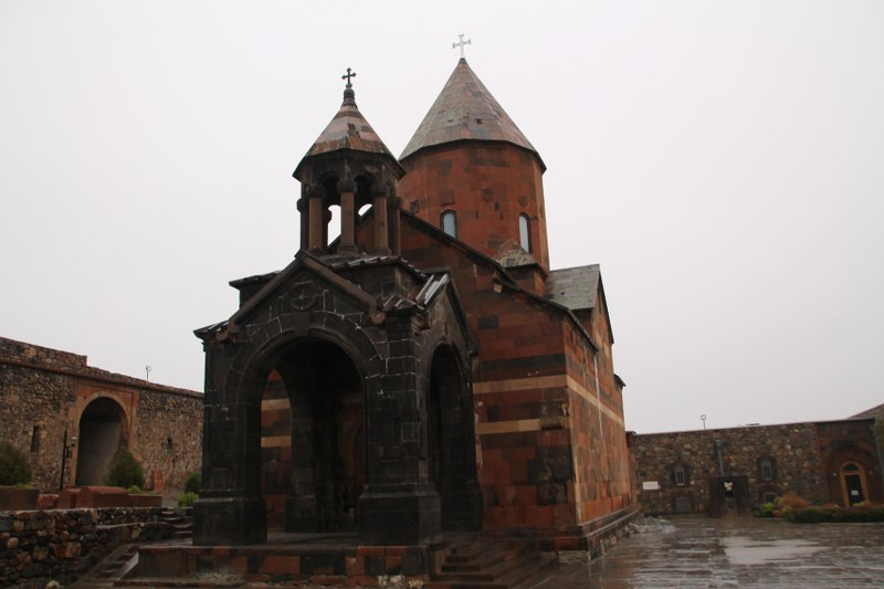 ARMENIA e GEORGIA 084_800x533