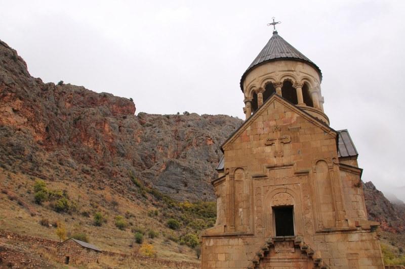 ARMENIA e GEORGIA 122_800x533