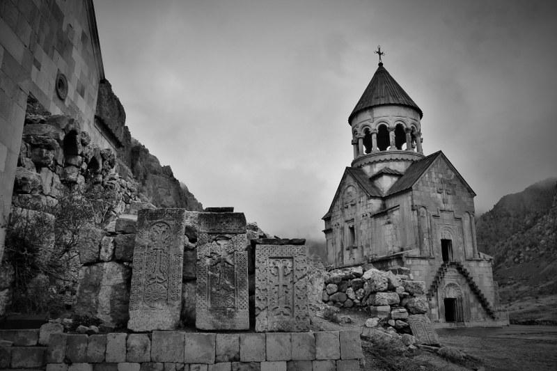 ARMENIA e GEORGIA 135 (2)_800x533