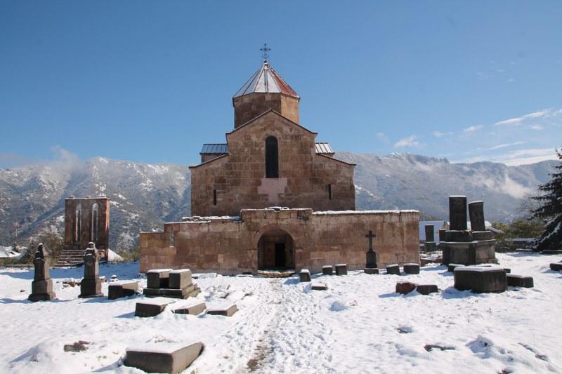 ARMENIA e GEORGIA 203_800x533
