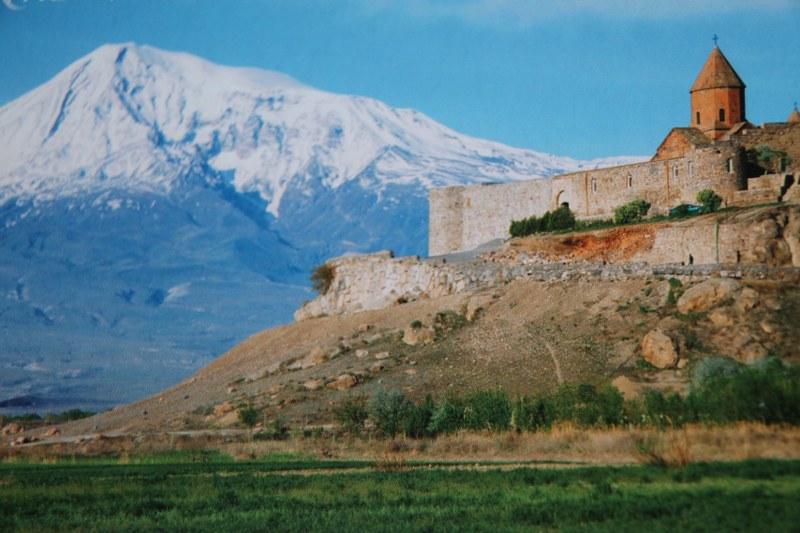 ARMENIA e GEORGIA 207_800x533