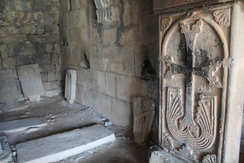 ARMENIA e GEORGIA 225_800x533