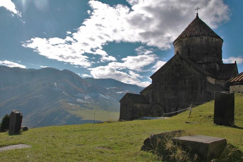 ARMENIA e GEORGIA 237_800x533