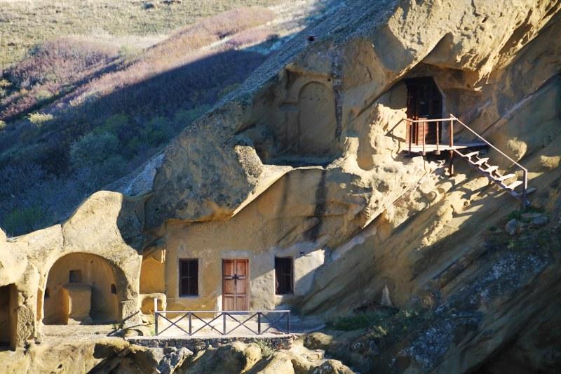 ARMENIA e GEORGIA 402_800x533