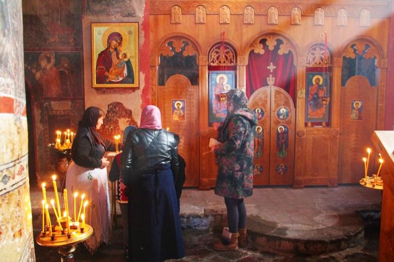 ARMENIA e GEORGIA 428_800x533