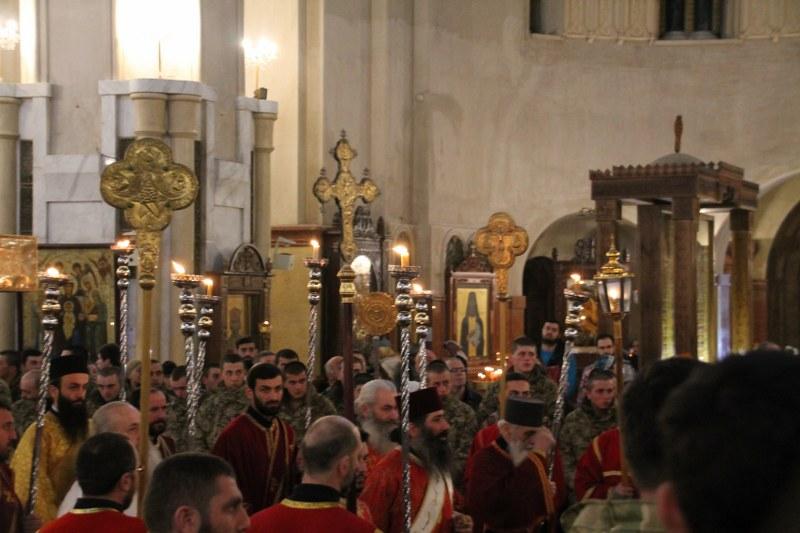 ARMENIA e GEORGIA 436_800x533